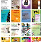 info_plakat